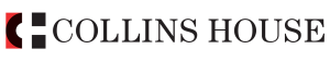 Collins House Logo