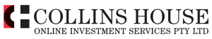CollinsHouse_Online_Investment_Services_Logo